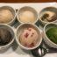 料理セミナー@名古屋