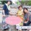 三つ星マルシェ☆大根島リトリート