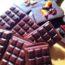 カカオ豆から作る本格チョコレート作り